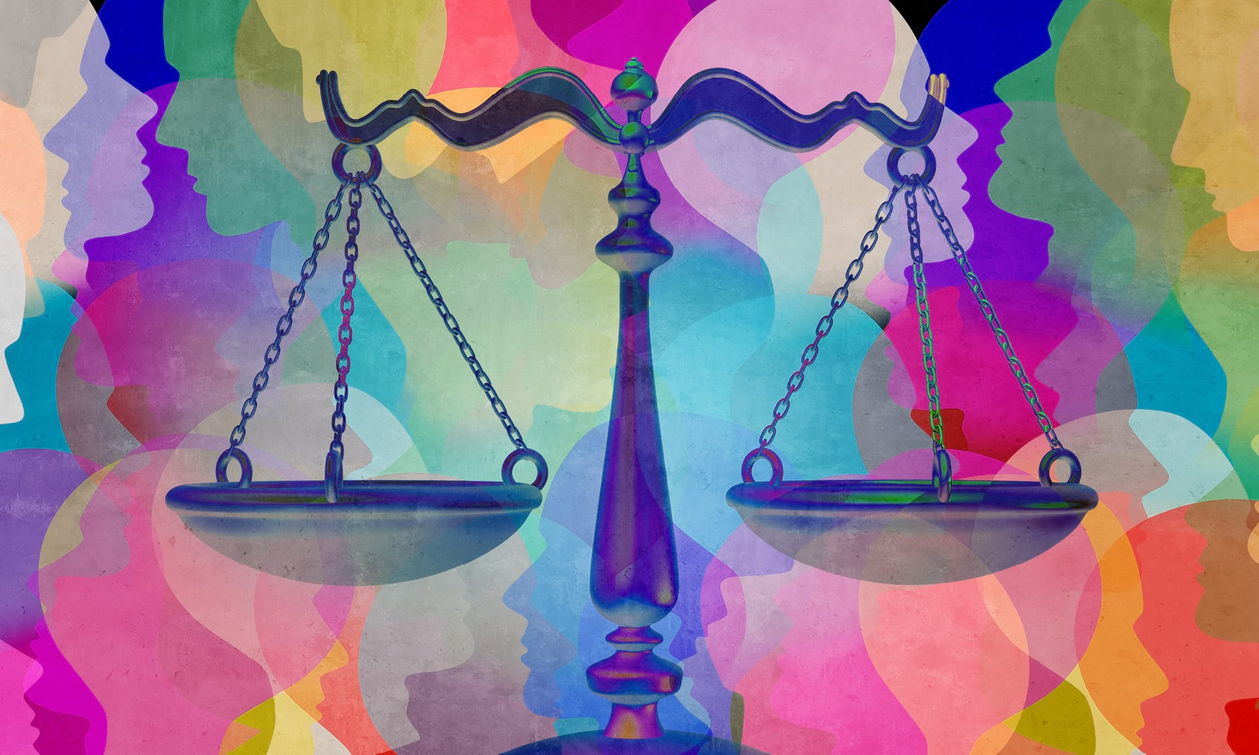 who are integrative lawyers, who, are, integrative, lawyers, law, people, peacemakers, collaborators, healers, j kim wright, rhinannon thomas, sean mason, new, legal, system